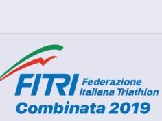 Fitri Calendario Gare.Happy Runner Club